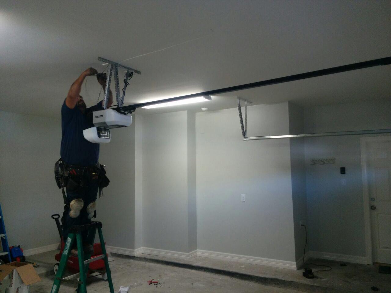 Garage door repair little ferry nj 201 373 2994 genie opener openers openers garage door openers rubansaba